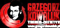 logo-grzegorz-kowaluk-trener-dietetyk