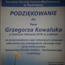 zdjęcie dyplom