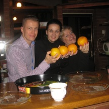 zdjęcie owocowo